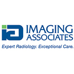 Imaging Associates logo image