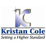 Kristan Cole logo image