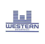 Western Enterprises, Inc. logo image