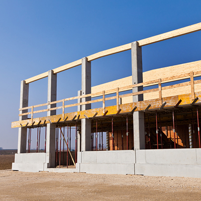 G&S Commercial Construction Services image