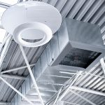 G&S HVAC Services: commercial image
