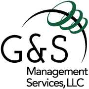 G&S Management Services, LLC logo image